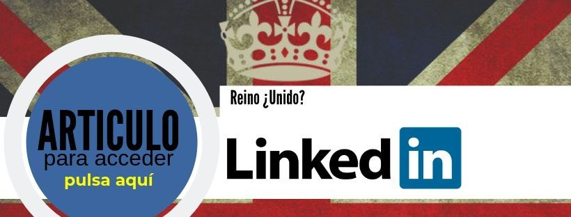 Reino ¿Unido?